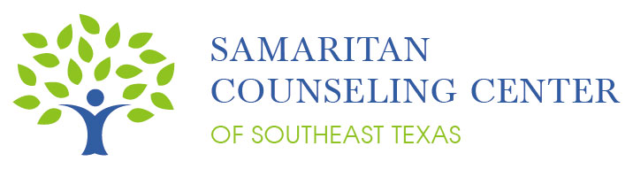 Samaritan Counseling Center of Southeast Texas
